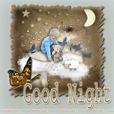 Good Night Sister and All.have a restful sleep ,God bless,xxx ❤❤❤✨✨✨🌙 Good Night Sister, Good Night Sweet Dreams, Good Morning Good Night, Night Wishes, Day Wishes, Good Night Cards, Night Site, Dream Night, Night Night