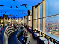 Eclipse Bar, Barcelona: See 323 reviews, articles, and 137 photos of Eclipse Bar, ranked No.32 on TripAdvisor among 764 attractions in Barcelona.