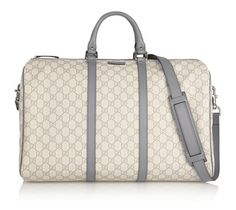 #Gucci travel tote or gym bag