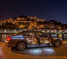 Nuova #BMW 750Li xDrive: quando il lusso non è un optional #serie7 #bmwlife #bmwgram #bmwlovers #bmwlove #bmwstories #bmwfans #bmwcars #roma #rome #testdrive