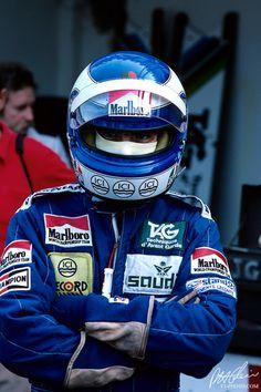 Rosberg_1982_Italy_02_PHC.jpg