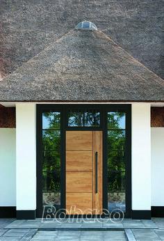 Modern Entrance Door, House Entrance, Entrance Doors, Modern Entry, Garage Doors, Door Design Interior, Main Door Design, Front Door Design, Exterior Design