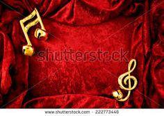 Resultado de imagem para imagens da clave de sol e saxofone e rosa vermelha