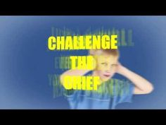 ChallengetheChief_Full