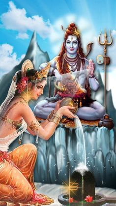 48217637 Maha Shivratri Details, Stories & Rituals in 2020 Lord Shiva Pics, Lord Shiva Hd Images, Lord Shiva Family, Lord Vishnu Wallpapers, 3d Wallpaper Lion, Shiva Wallpaper, Tantra, Shiva Parvati Images, Shiva Shankar