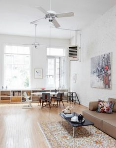 TheDesignerPad - The Designer Pad - A DANE IN NEWYORK