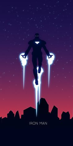 Iron Man, Flying, Minimalist, Marvel, click image for HD Mobile and Desktop . - the avengers - Wallpaper Iron Man Avengers, Marvel Avengers, Marvel Heroes, Captain Marvel, Iron Man Wallpaper, Ps Wallpaper, Tony Stark Wallpaper, Iron Man Kunst, Iron Man Fan Art