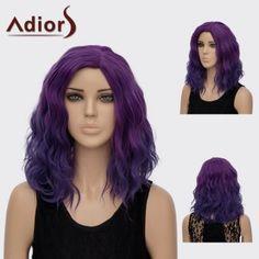 GET $50 NOW   Join Dresslily: Get YOUR $50 NOW!https://m.dresslily.com/adiors-medium-curly-side-part-colormix-synthetic-wig-product2034962.html?seid=fMf0Q5n7n3v94lMUdrnO1jvUSG
