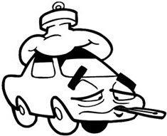 10 best classic mobile oil brake svc images brake service Auto Detailer Resume need a trustworthy auto mechanic brandon fl
