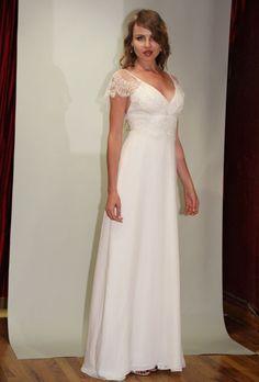 Brides: Angelo Lambrou - Fall 2012 :