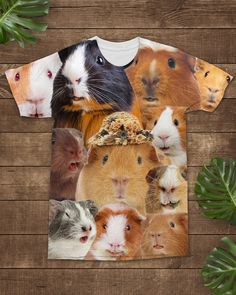 I need a t-shirt like this!