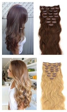 Headband hair extensions hair info pinterest headband hair headband hair extensions hair info pinterest headband hair extensions hair extensions and extensions pmusecretfo Image collections