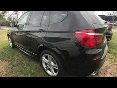 2014 BMW X3 xDrive35i AWD 4dr Xdrive35i #FieldsBMW #BMW