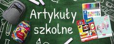 Mózg. To o czym dorośli Ci nie mówią. Janiszewski Boguś Publicat.Księgarnia internetowa Czytam.pl