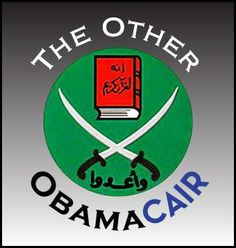 Americans, BAN Shariah Law Before It Is Too Late! Bombard Your Reps & Take A Stand…