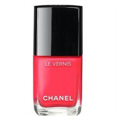 Chanel Turban