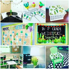 Class routines to be established at the beginning of the year – Classroom Supplies