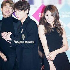 taehyung dating tzuyu