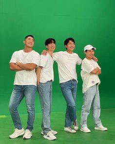 Lee Seung Gi, Kdrama, Soccer, Sports, Cats, House, Instagram, Hs Sports, Futbol