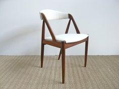 De 31 bedste billeder fra Danish design furniture   Møbler