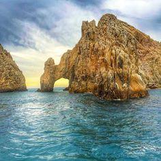 Conheça o México que vai muito além de Cancun, Tulum, mariachis, chapéu, bigode, cacto e taco. México é um país rico em tudo o que você possa imaginar.
