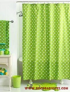 Cute Frog Bathroom Design For Kids - http://www.decoradvices.com/cute-frog-bathroom-design-for-kids/