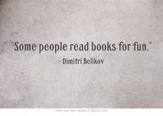 Vampire Academy Quotes | Dimitri Belikov I remember the moment he said this perfectly!