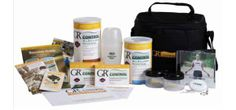 We have a range of products that help aid us with the ever present problem named; weight management. With our GR2 Control Programme you'll not only lose weight and centimetres, you'll learn to keep it off – for LIFE.*   And as you start looking and feeling great, you will also make a dramatic positive impact on your long term health.*