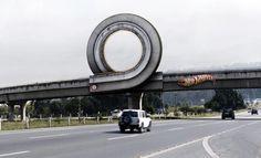 giant-Hot-Wheels-track-on-bridge