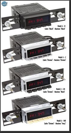 auna rmd sender one autoradio retro port usb lecteur de carte sd lecteur cd compatible mp3. Black Bedroom Furniture Sets. Home Design Ideas