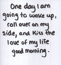 Check out free Cute Good Morning Quotes Tumblr Images, Pictures, HD Wallpapers, Text Messages, Wishes, SMS, Greetings for Lover, Friends, Dad, Him/her.