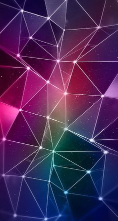 The iPhone #iOS7 #Retina #Wallpaper I like! http://iphone5retinawallpaper.com/gallery.php?search=triangle