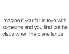 I would cry