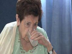 42 centros de mayores participan en la campaña de hidratación de Fundación Edad&Vida - Geriatricarea.com  : Geriatricarea.com