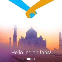 Meizu Set To Enter Indian Market With M1 Note Smartphone