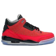 Wecome to buy the cheap jordan shoes at discount price online sale. Many retro jordans for sale, kids jordan, women air jordans is the your best choice. Real Jordans, Jordans For Sale, Newest Jordans, Nike Air Jordans, Shoes Jordans, Cheap Jordan 11, Jordan Retro 10, Air Jordan 3