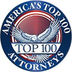 At the Berkowitz Law Firm we serve as tireless advocates for injured patients and their families and aggressively fight to ensure all responsible parties are held accountable for their actions. https://www.americastop100attorneys.com/listing/russell-berkowitz/