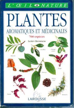 Télécharger livre: Plantes aromatiques et médicinales pdf gratuit. - Livres PDF de FrenchPDF Télécharger livres pdf