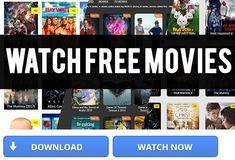 jumanji film download in tamil