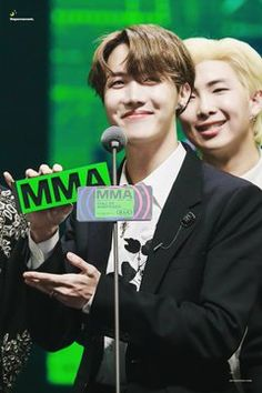 191130 || MMA (Melon Music Awards) #BTS #JHope Jung Hoseok, Jimin, Bts Bangtan Boy, Bts Boys, Gwangju, Mixtape, K Pop, Rapper, Mma 2019