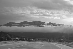 My friend Erin's great shot of Mt. Massive ~ Mountain Top Photography