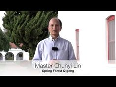 I often recommend this Qigong exercise to my clients and this dramatically improved their eyesights, some even reverse their Macular Degeneration, Glaucoma, . Best Eczema Treatment, Tai Chi Qigong, Back Pain Remedies, Spring Forest, Eye Sight Improvement, Alternative Treatments, Health Articles, Way Of Life