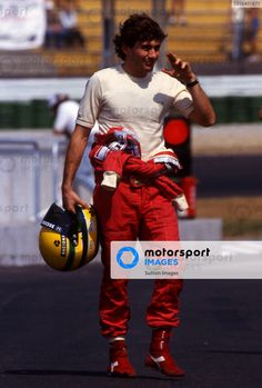 Formula One World Championship, German Grand Prix, Hockenheim, Germany, 29 July Formula 1 Car, F1 Drivers, F 1, World Championship, First World, Grand Prix, Captain America, Super Cars, Superhero