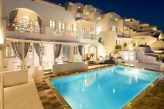 Book Andromeda Villas, Santorini on TripAdvisor: See 412 traveller reviews, 669 candid photos, and great deals for Andromeda Villas, ranked #15 of 28 B&Bs / inns in Santorini and rated 4 of 5 at TripAdvisor.