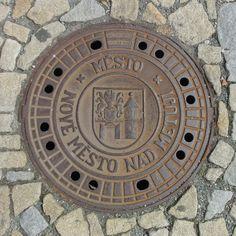 Czech_Rep._Nové_Město_nad_Metují
