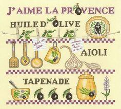 broderie_au_point_de_croix_j_aime_la_provence_marie_coeur_imgs070517hm_1