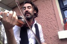 """A Trad Tune Challenge video for """"Walk In My Shoes"""" in aid of St. Patrick's Mental Health Foundation in Dublin. Mental Health Foundation, Walk In My Shoes, Dublin, Music Videos, Challenges"""