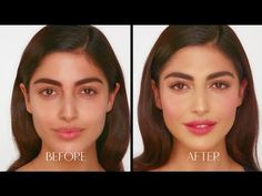 How to Recreate Amal Clooney's Wedding Makeup, by Charlotte Tilbury | Byrdie.com