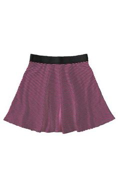 Circle Skirt Everything Baby, Cheer Skirts, Little Girls, Nordstrom, Cotton, How To Wear, Shopping, Collection, Big