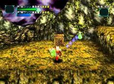 Dragon Valor. Otro juego para la playstation, esta en español y lo mejor de todo es que es totalmente gratis y para descargar en un enlace